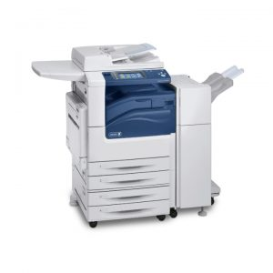 xerox workcentre 7225