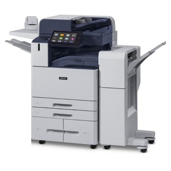 Xerox AltaLink B8155