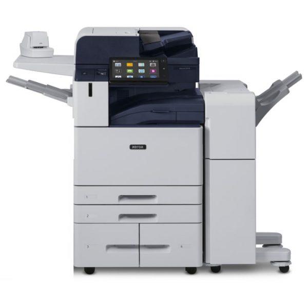 Xerox AltaLink C8145