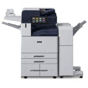 Xerox AltaLink C8155