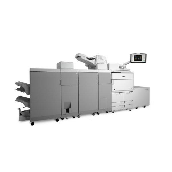 canon imagerunner advance 8585 pro
