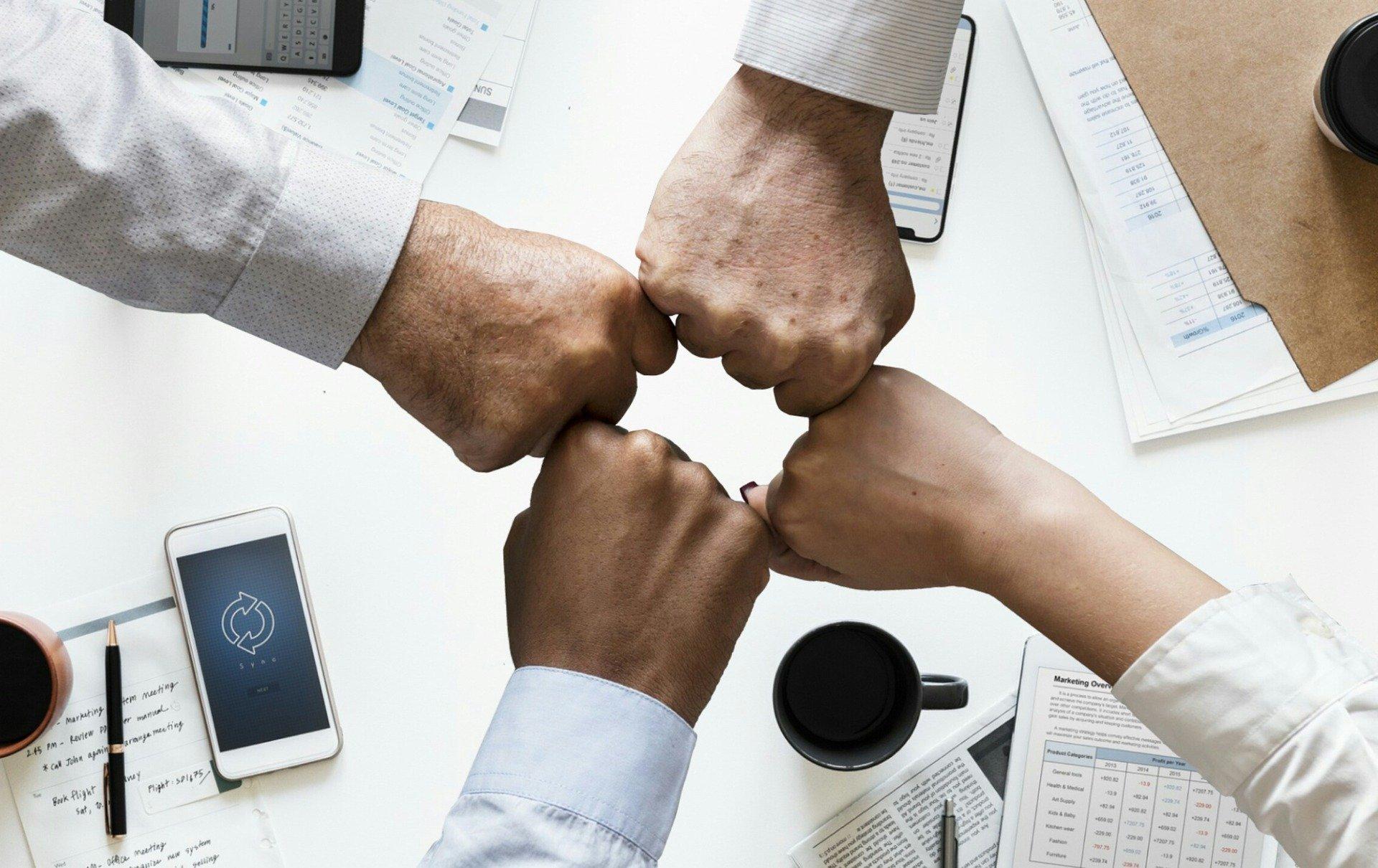 Printer Management Immediate Benefits