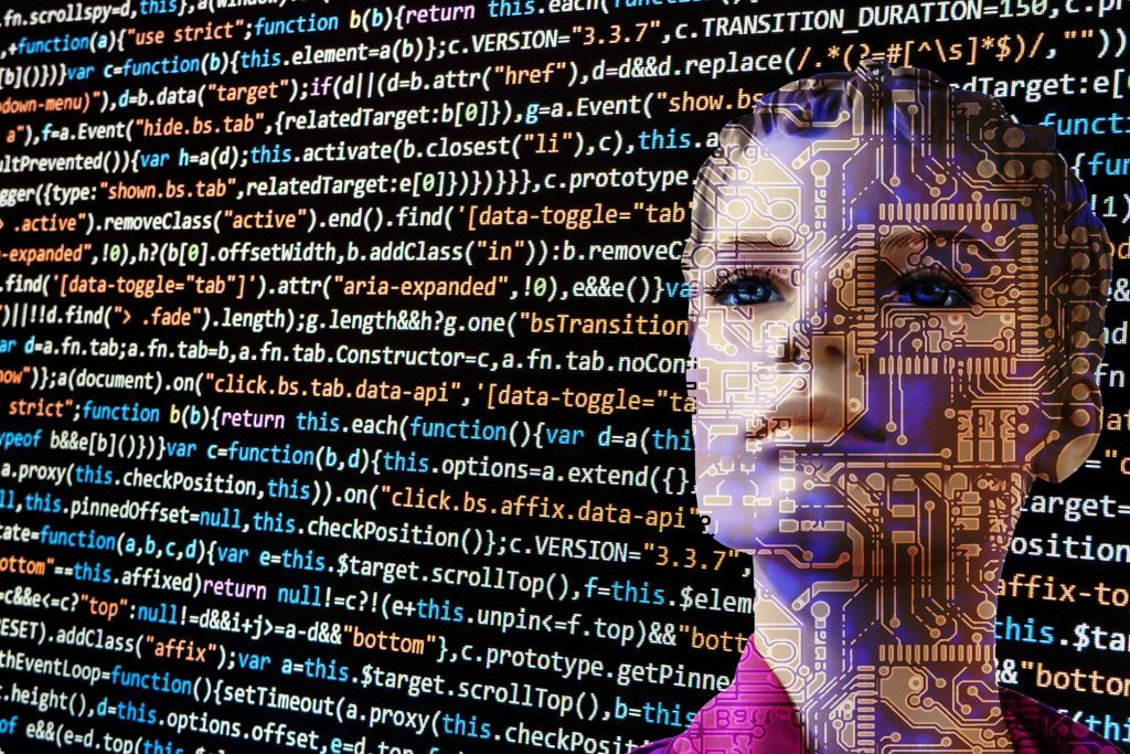 Artificial Intelligence A.I