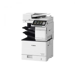 Canon imageRUNNER ADVANCE DX 617iZ