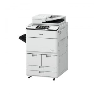 imageRUNNER ADVANCE DX 6765i