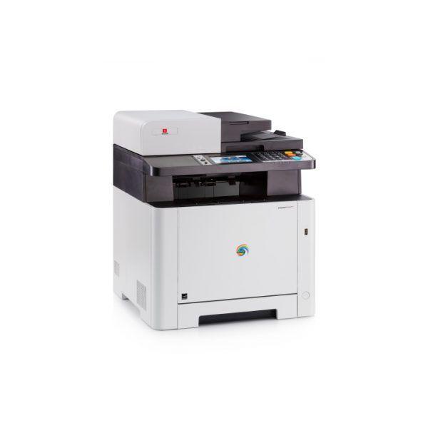 Olivetti d-Color MF2624
