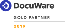 DocuWare Goldpartner Euro Digital Systems