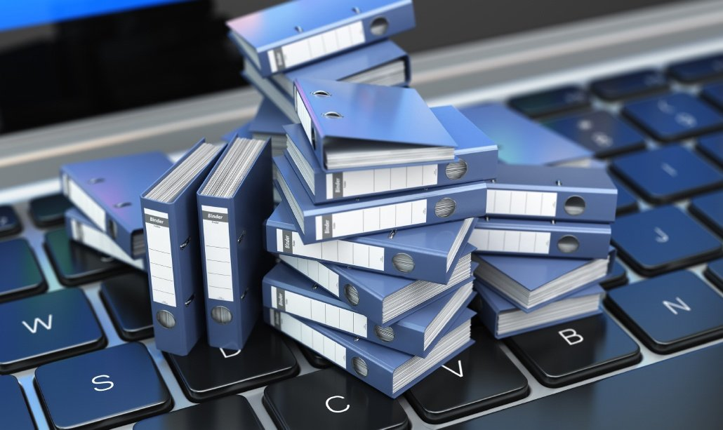 Capture, Organise, Manage, Retrieve Information with DocuWare.jpg