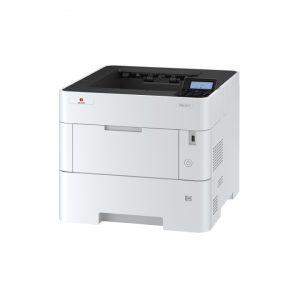 Olivetti PG L2650