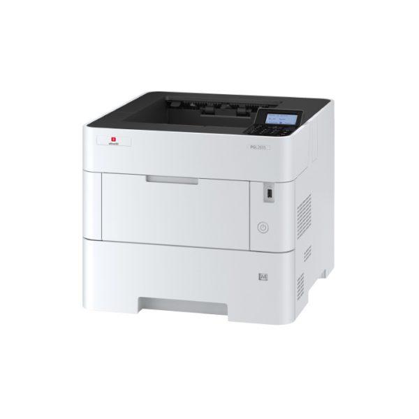 Olivetti PG L2655