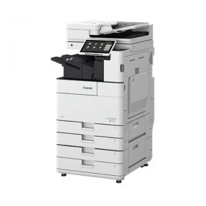 Canon imageRUNNER ADVANCE DX 4745i