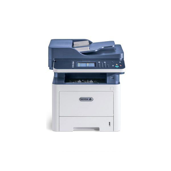 Xerox WorkCentre 3335DNi