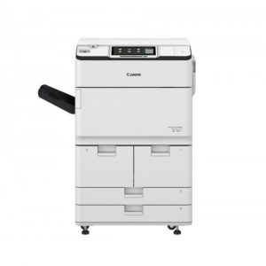 Canon imageRUNNER ADVANCE DX 6755PRT