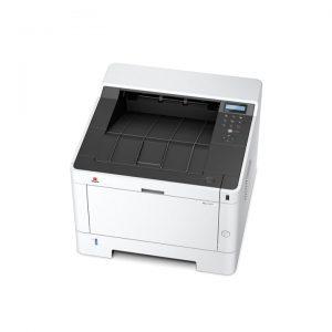 Olivetti PG L2535 - L2540 - L2540plus