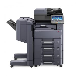 Olivetti d-Copia 3201MF - 4001MF