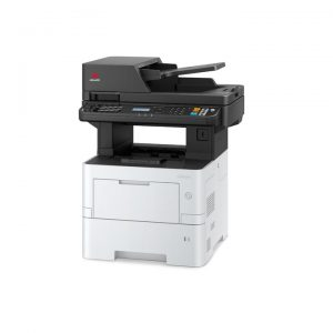 Olivetti d-Copia 4513MF-4514MF