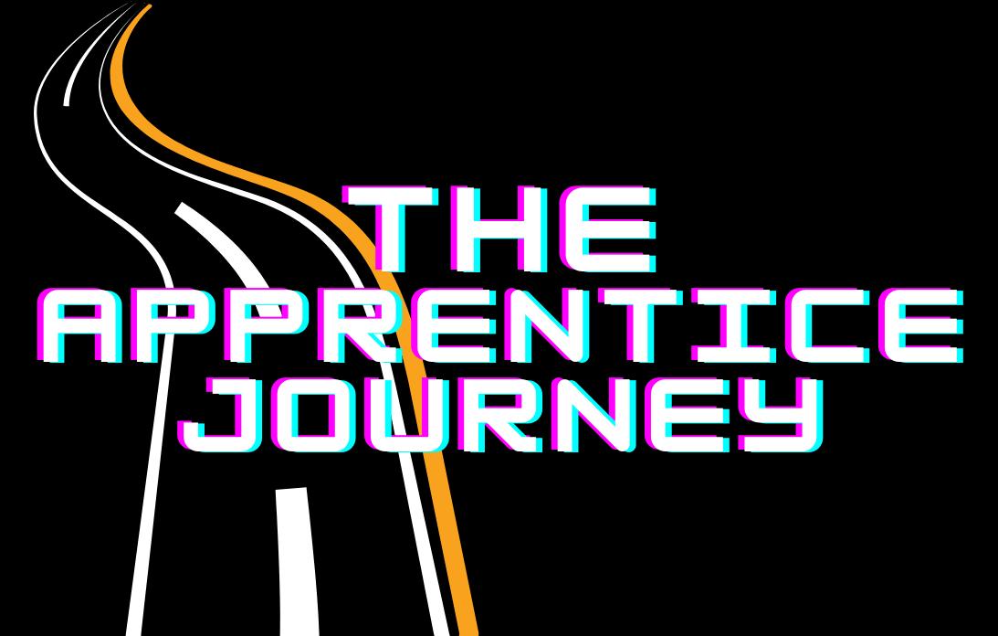 Apprentice Journey