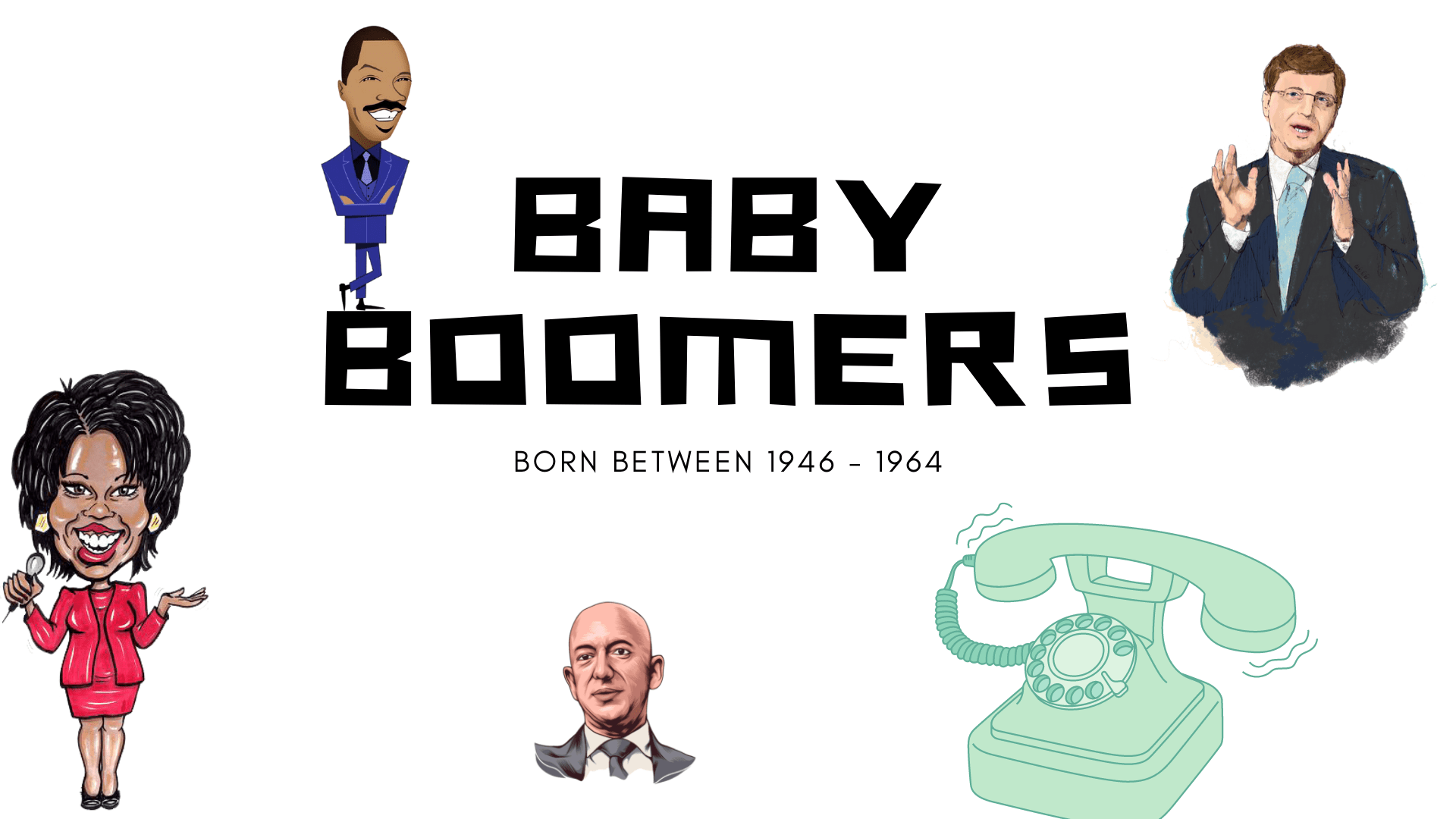 baby-boomers-cover