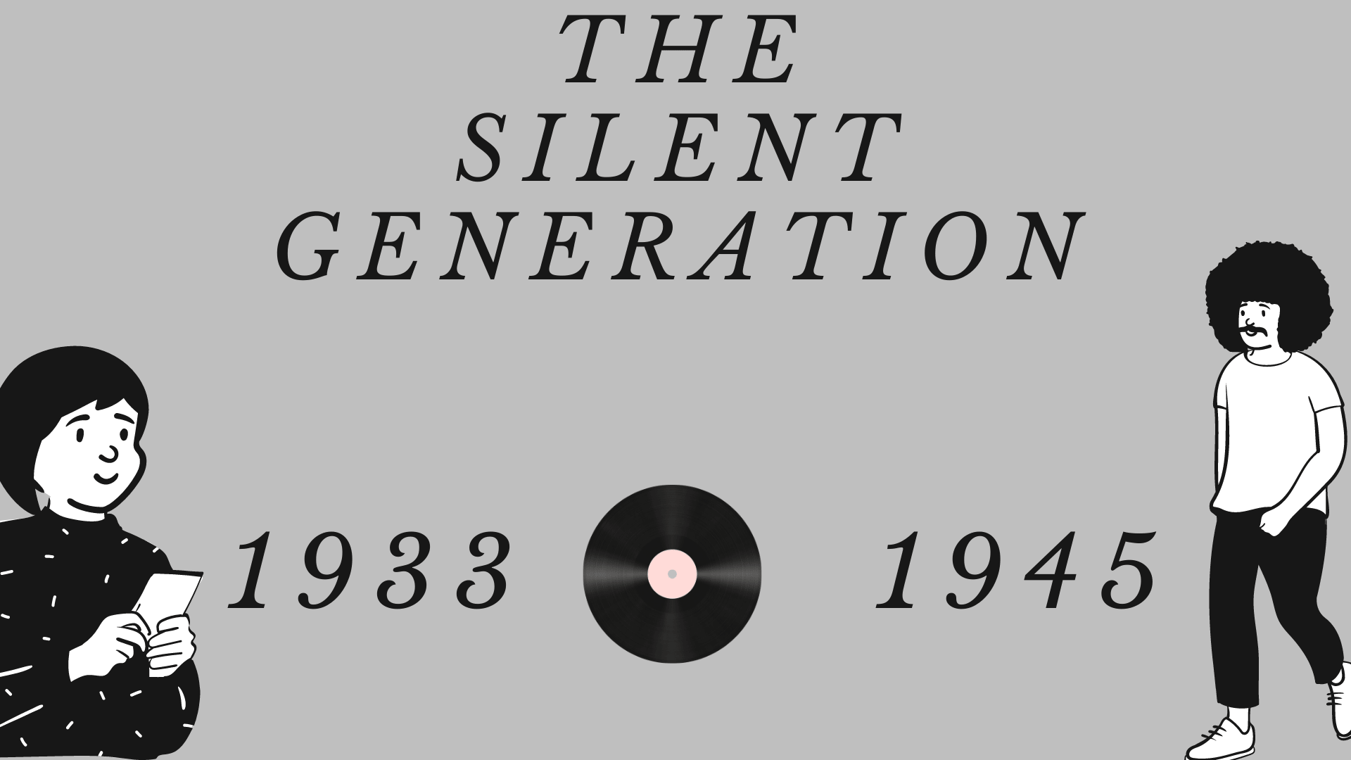 silent-generation-cover