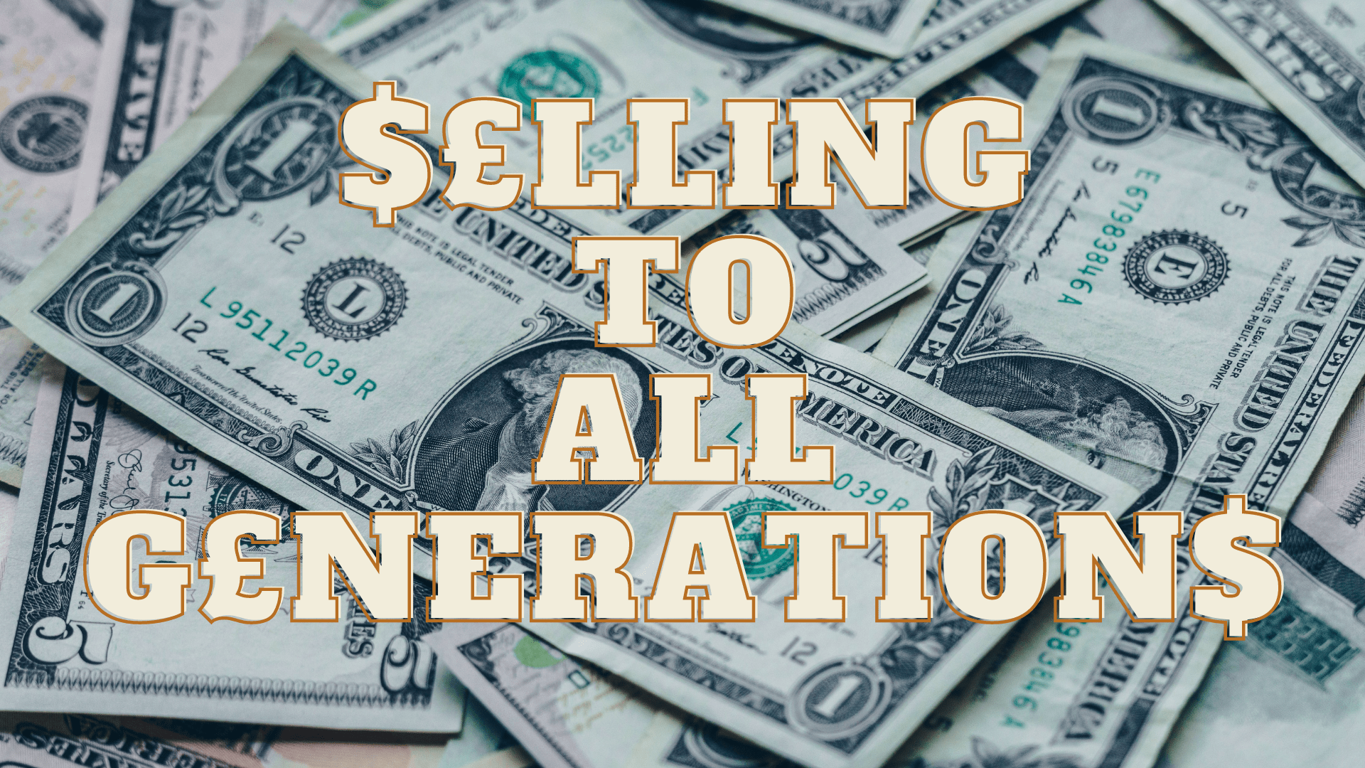 selling-to-all-generations